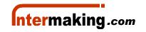 인터메이킹 : 아산홈페이지
